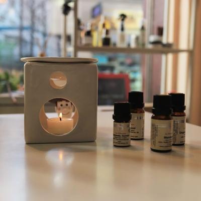[텐텐클래스] (강동) 은은한 향기와 멋진 인테리어