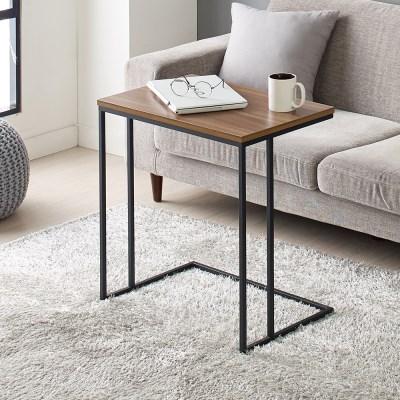 예다움 뮌헨 소파 침대 사이드 테이블 협탁 600x400_(1531618)