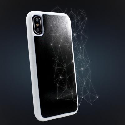 아이오그램 아이폰 X 7 8 Plus 착붙케이스_(1764692)