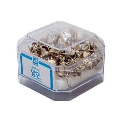실버압핀(대용량 리치/화신공업)_(13717282)