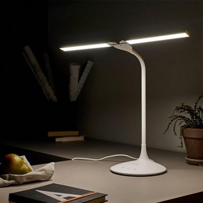 [한샘] 하이 LED 스탠드