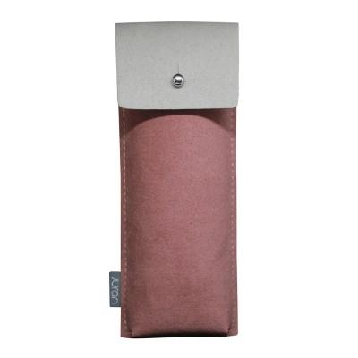 Cozy Case_ Pink