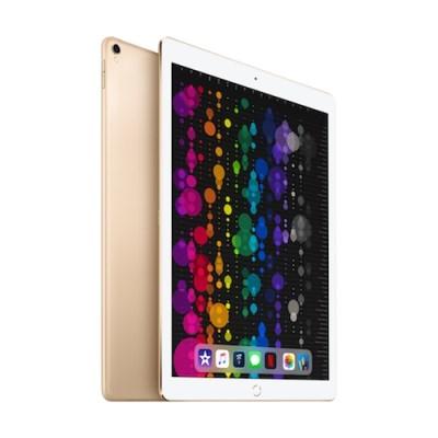 [애플]아이패드프로10.5[CL512GB/GOLD/MPMG2KH/A]