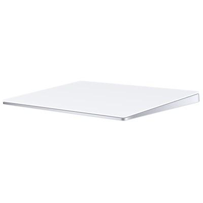 [애플]MagicTrackPad2[MJ2R2KH/A]