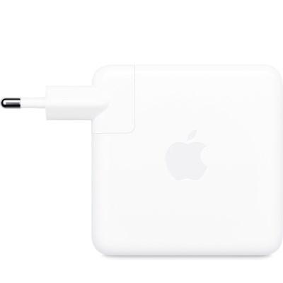 [애플]Apple 87W USB-C 충전어뎁터[MNF82KH/A]