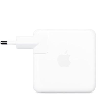 [애플]Apple 61W USB-C 충전어뎁터 [MNF72KH/A]