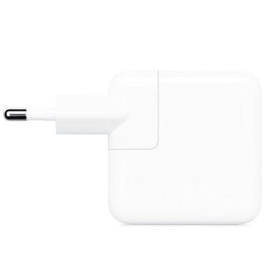 [애플]Apple 30W USB-C 충전어뎁터[MR2A2KH/A]