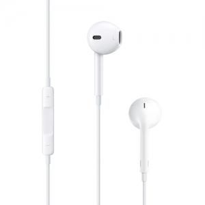 [애플]3.5mm 헤드폰 플러그 EarPods[MNHF2FE/A]