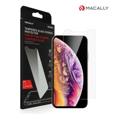 [iPhoneXS]아이폰X 액정보호 강화유리 필름 TEMPXS