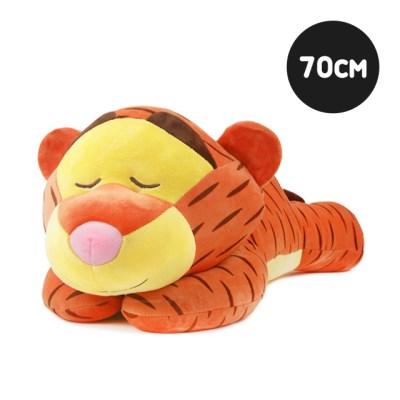 디즈니 모찌 라잉 티거 70cm