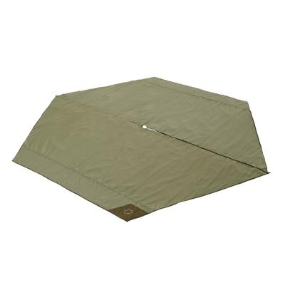 나바호 티피 텐트 이너매트 300 71809600 캠핑 텐트용품 카페트