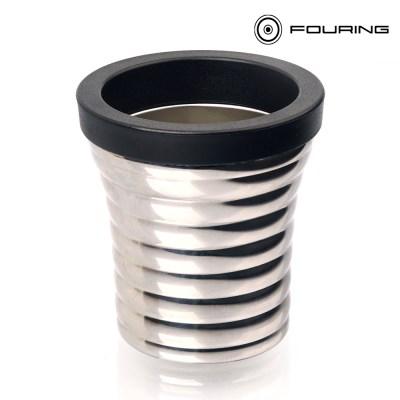 스테인레스 진공 보온/보냉  차량용 컵홀더 1단형