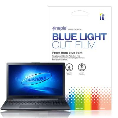 삼성 NT900X5J-K38용 청색광차단필름_(1292378)
