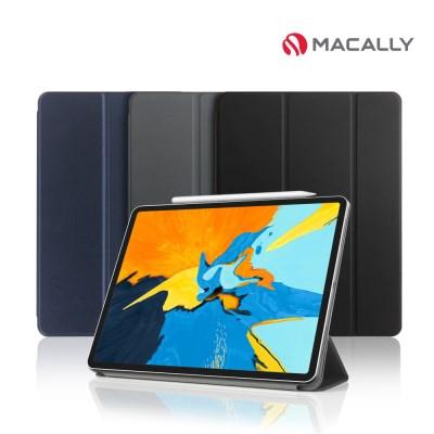 [iPad Pro] 아이패드프로 3세대 12.9 북스탠드 온/오프 거치 케이스