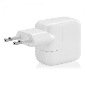 Apple 12W USB 전원 어댑터 * MD836KH/A