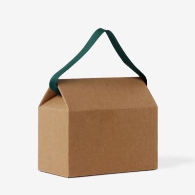 다용도 박스(3개)