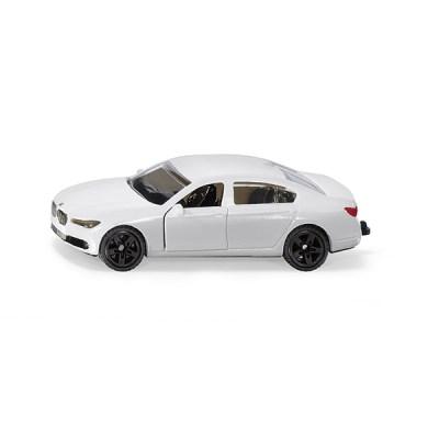[시쿠] BMW 750i_(301658607)