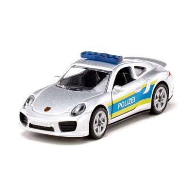 [시쿠] 포르쉐 911 고속도로순찰차_(301658606)