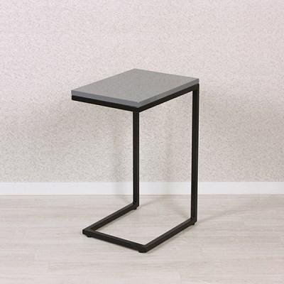 마이 사이드 테이블