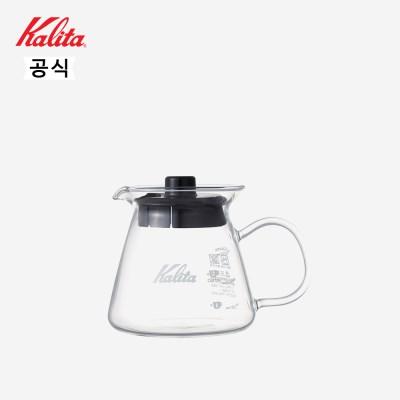 칼리타 300 커피서버 G 핸드드립 커피용품_(1295250)