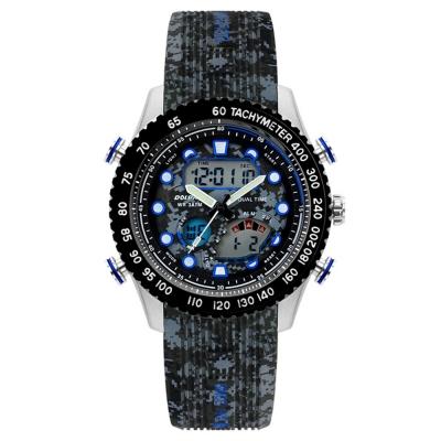 [돌핀] 패션 시계 DP101