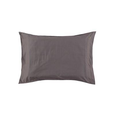 카모마일런던 솔리드 베개커버 40x60cm - grey