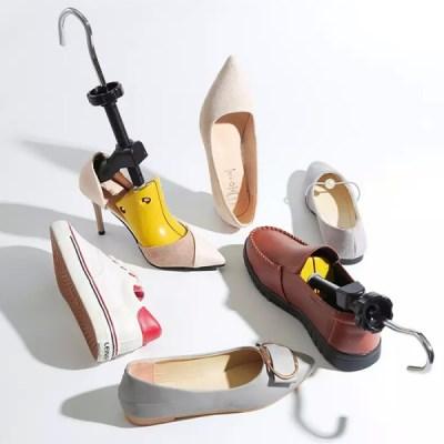 갓샵 6종 제골기 신발 운동화 구두 가죽부츠 늘리기 슈즈스트레쳐