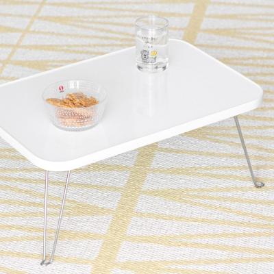 컴팩트 접이식 테이블 2color