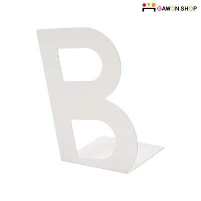 이케아 IKEA BUSBASSE 북엔드