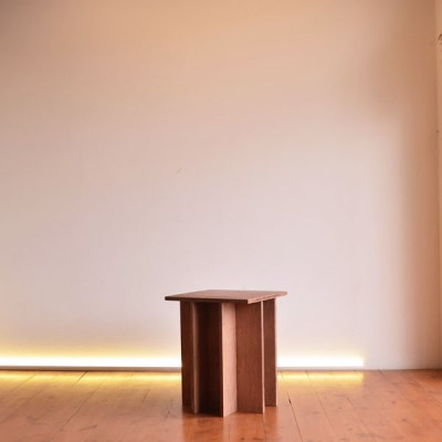 STOOL 2 NO1901019