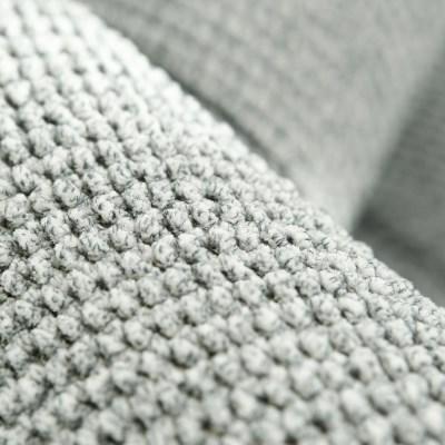바이빔 미츠 셔닐 사각 러그 슈퍼점보 200x300_(1550980)