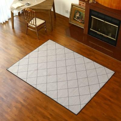 바이빔 미츠 셔닐 사각 러그 특대형 170x230_(1550961)