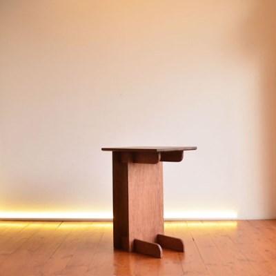 BEK TABLE NO1901053