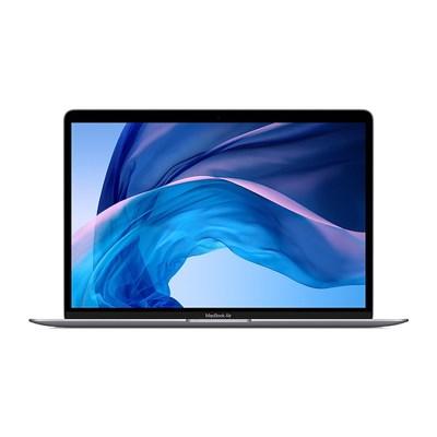 맥북에어13형:1.6GHz듀얼코어i5프로세서,256GB스페이스그레이 MRE92