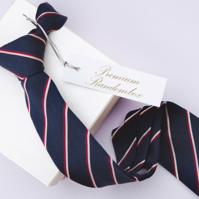 남자 퀄리티 좋은 프리미엄 디자인 기본 넥타이 모음 3_(1785064)