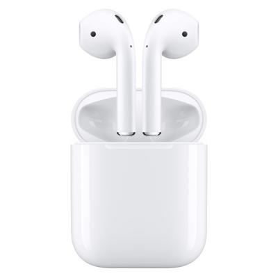 애플 정품 블루투스 이어폰 에어팟 AirPods