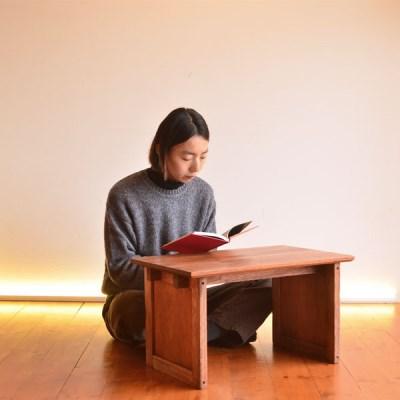 BOOK TABLE NO1901056
