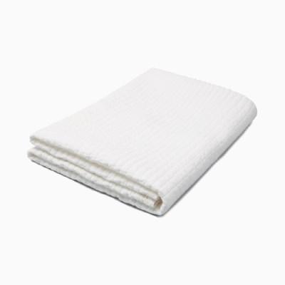 [룰라바이] White Lace Pad 화이트 레이스 패드