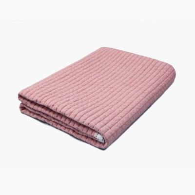 [룰라바이] Pink Lace Pad 핑크 레이스 패드