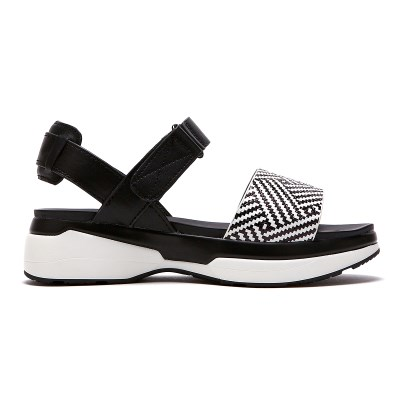 Tahiti Basic Sandal_Mix