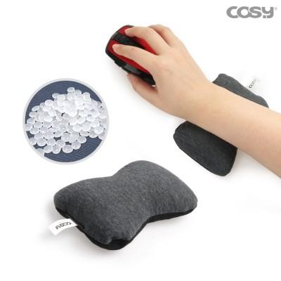 마우스 손목 받침대 손목보호쿠션 손목피로최소 WP3093