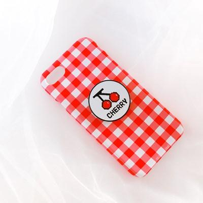 [스마트톡] 체리 픽셀 (Cherry Pixel)