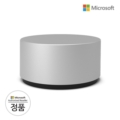 [MS정품] Surface Dial