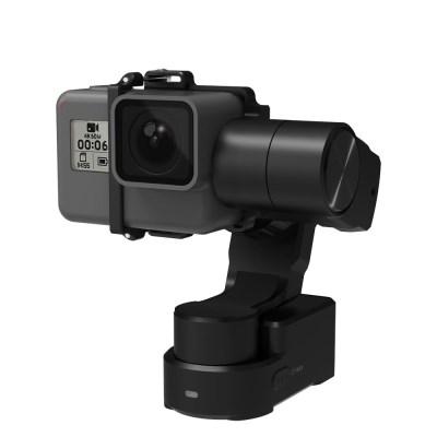 페이유 정품 WG2X 웨어러블 액션캠 짐벌_(1007807)