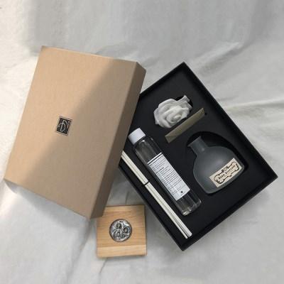 디노보 클래식 무드등 디퓨저 선물세트_(2208654)