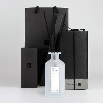 디노보 딥 디퓨저 무드등 선물세트_(2208652)