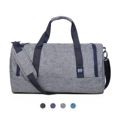 백스마트 여행용 더플백 보스턴백 가방