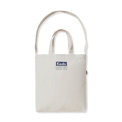 LOGO SHOPPER BAG (로고 쇼퍼백) (SB180014K1)