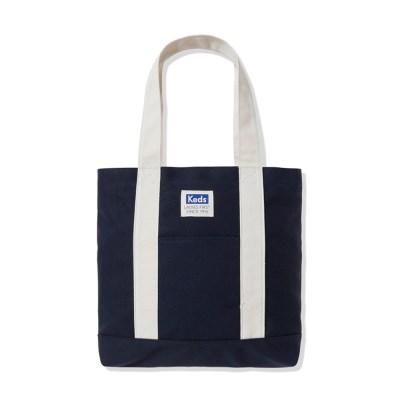 CLASSIC TOTE BAG (클래식 토트백) (SB180013K1)