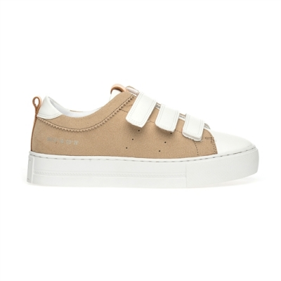 Union Square Velcro_Beige